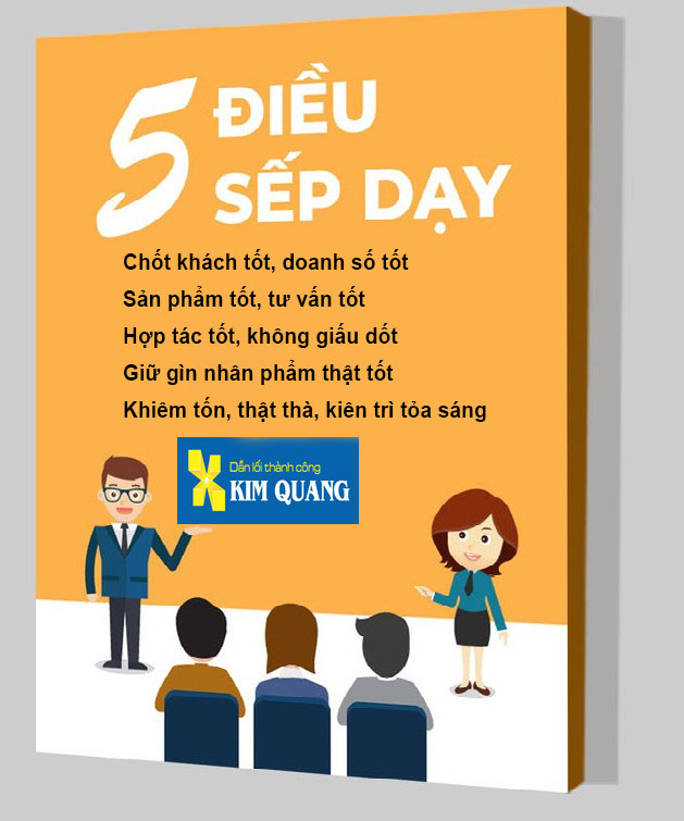 5-dieu-sep-day-1