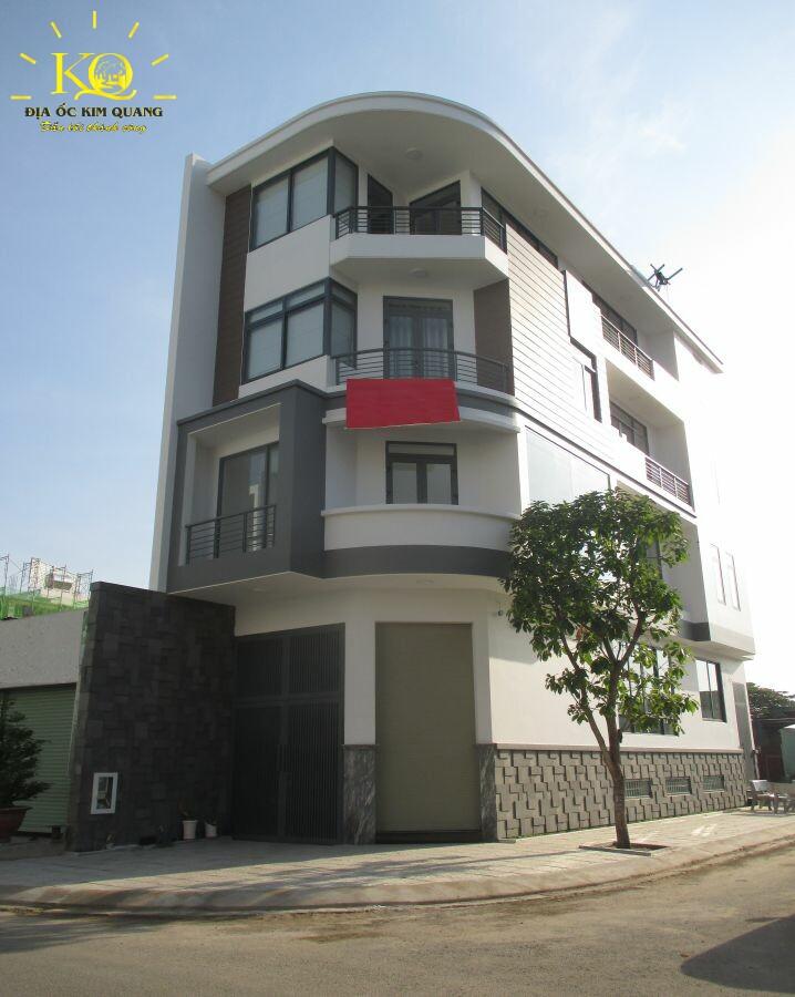 Ben-ngoai-7A-Building