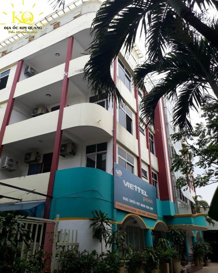 Ben-ngoai-CVA-Building
