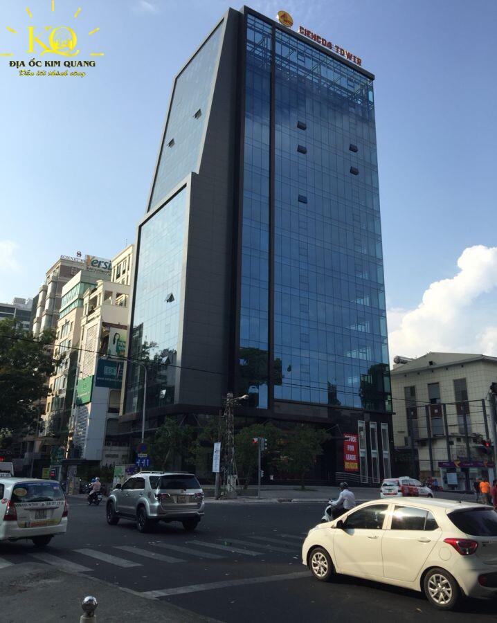 Ben-ngoai-Cienco-4-building.jpg
