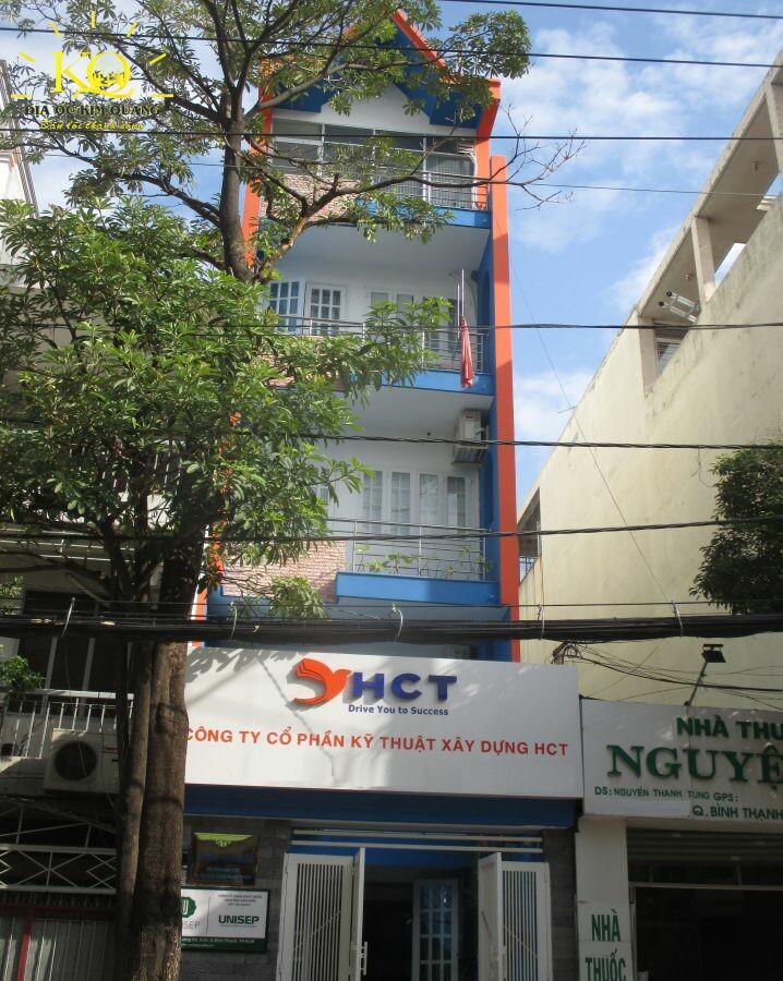 Ben-ngoai-D5-Office