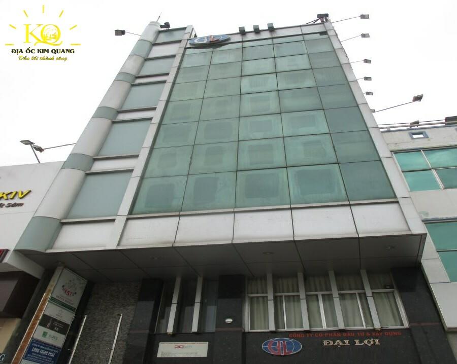 Ben-ngoai-Dai-Loi-Building