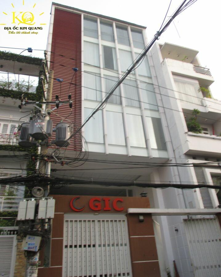 Ben-ngoai-Gic-4-D2-Building