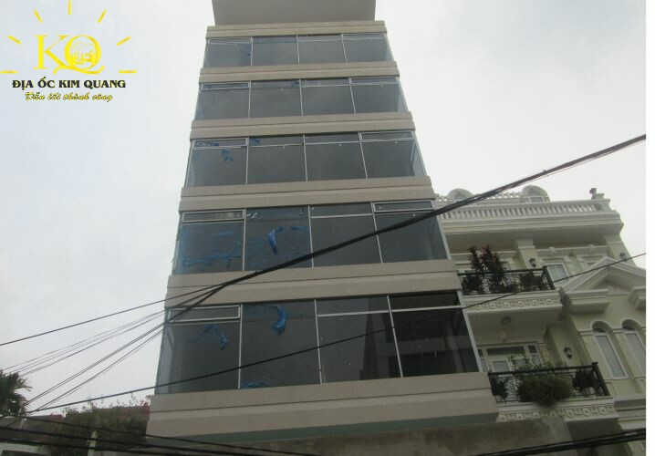 Ben-ngoai-Vital-2-Building