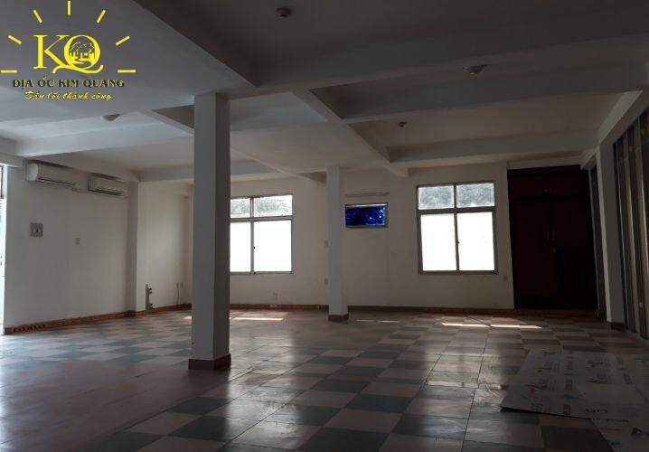 Ben-trong-CVA-Building