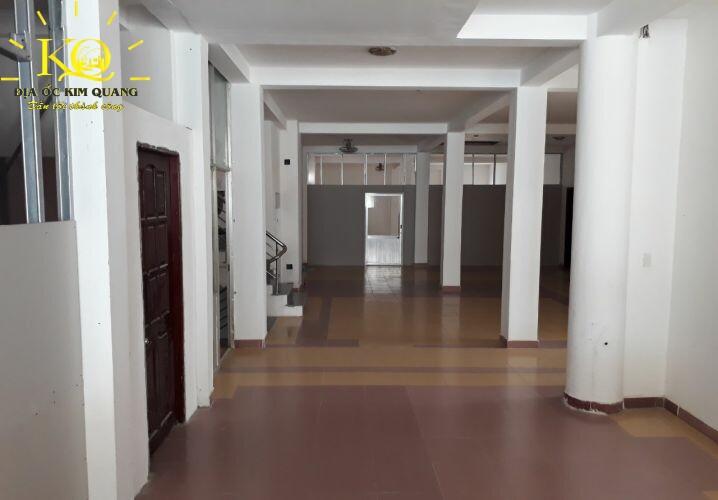 Dien-tich-trong-CVA-Building