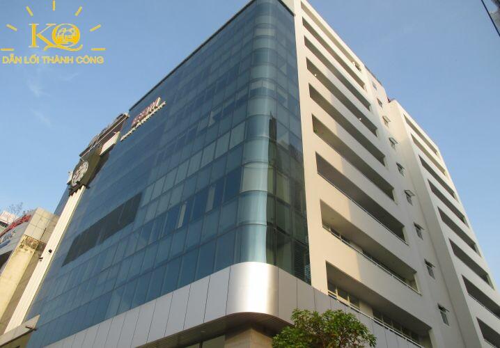 Goc-khac-ben-ngoai-EBM-Building