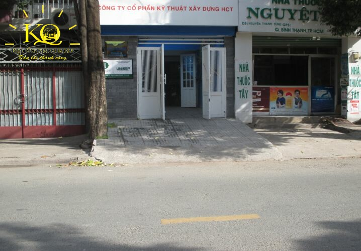 Phia-truoc-D5-Office