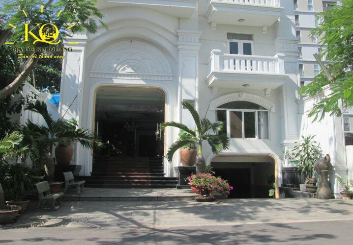 San-phia-truoc-Hoa-Sen-Building