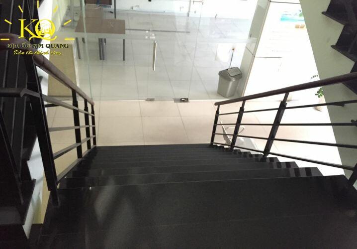 Thang bộ Thăng Long Office
