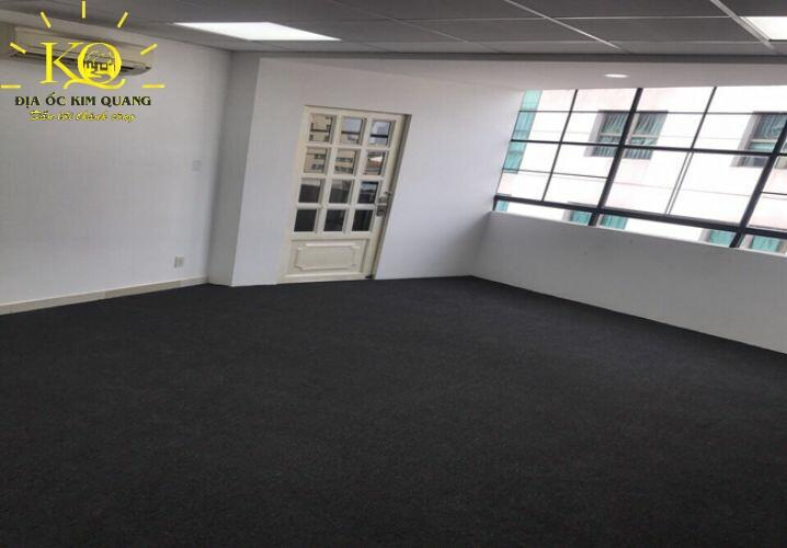 Văn phòng Thiên An Office Space