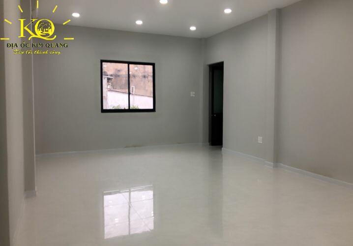 Văn phòng cho thuê tại tầng khác Đỗ Đầu PDP Building