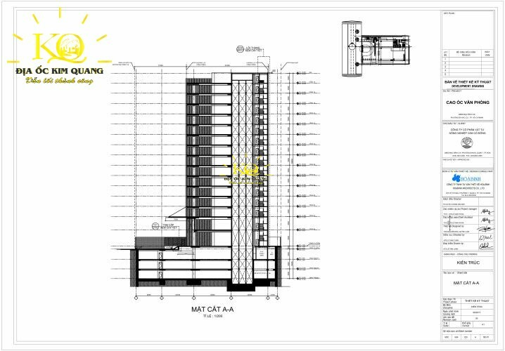 cho-thue-nguyen-toa-nha-van-phong-quan-1-five-star-tower-2-mat-cat-aa-dia-oc-kim-quang