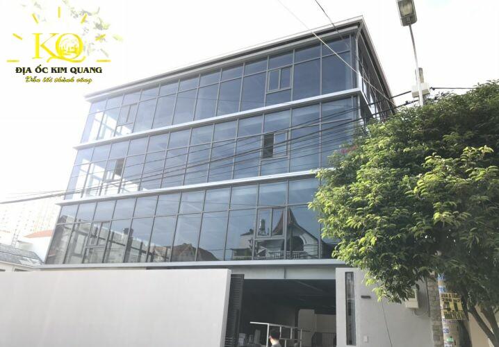 cho-thue-van-phong-204-office-ben-ngoai