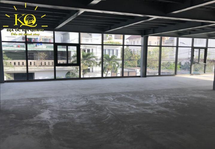 cho-thue-van-phong-204-office-dien-tich