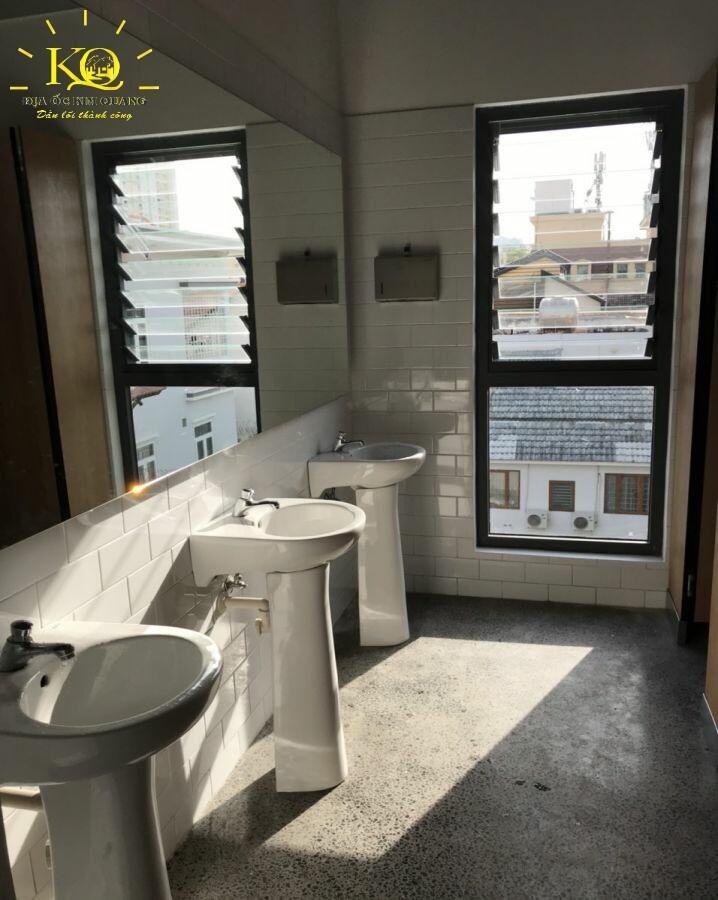 cho-thue-van-phong-204-office-toilet