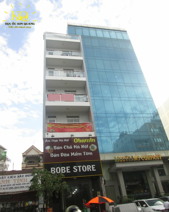 cho-thue-van-phong-bd-1-office-bao-quat
