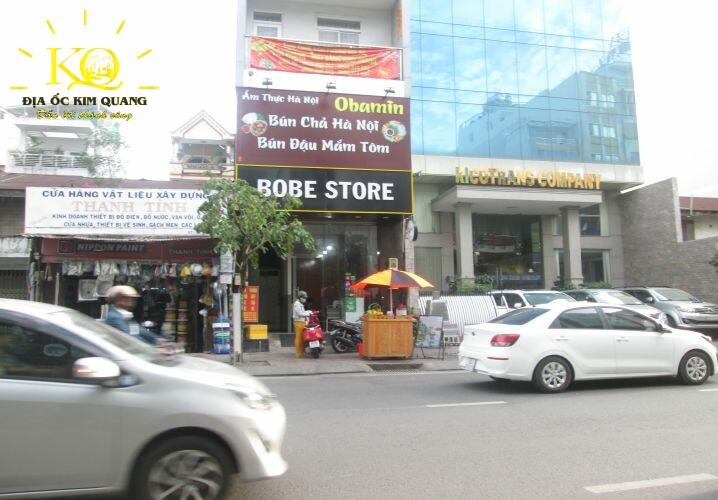 cho-thue-van-phong-bd-1-office-giao-thong