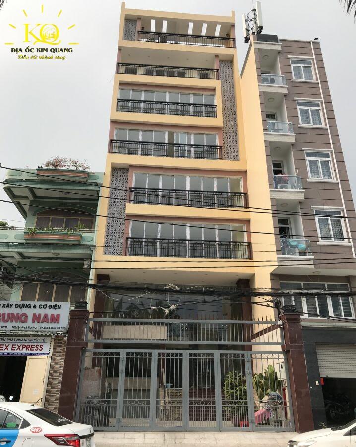 cho-thue-van-phong-bd-2-office-ben-ngoai