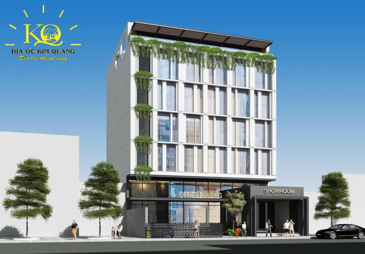 cho-thue-van-phong-ceib-office-phoi-canh-3d