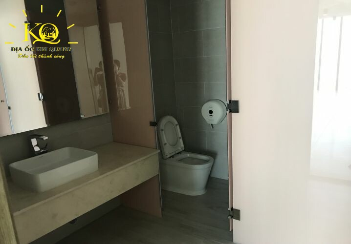 cho-thue-van-phong-d-d-tower-toilet