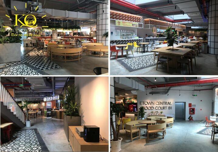 cho-thue-van-phong-etown-central-khu-food-court