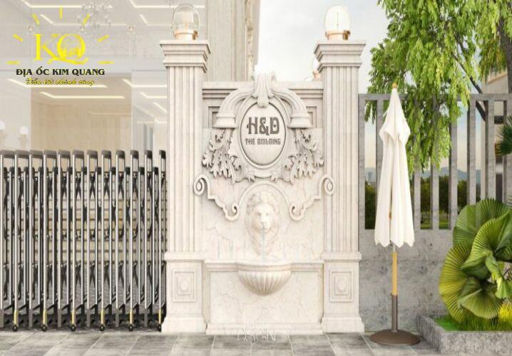 cho-thue-van-phong-h-d-the-building-phia-truoc