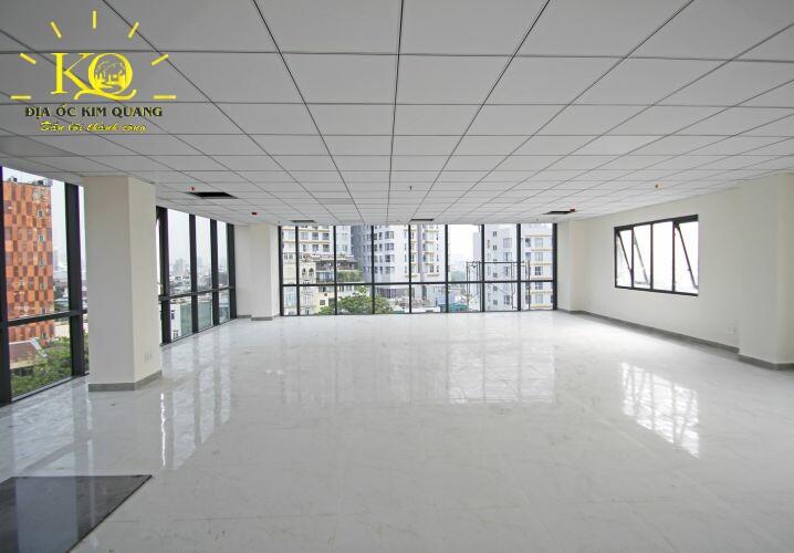 cho-thue-van-phong-halo-building-lqd-dien-tich