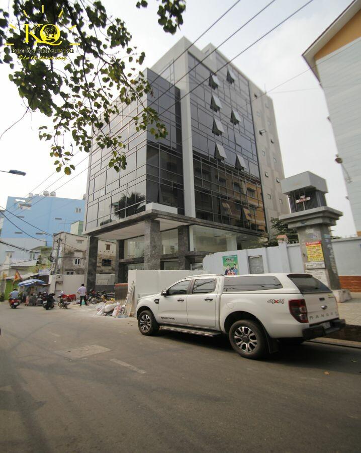 cho-thue-van-phong-halo-building-lqd-giao-thong