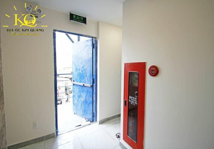 cho-thue-van-phong-halo-building-lqd-pccc