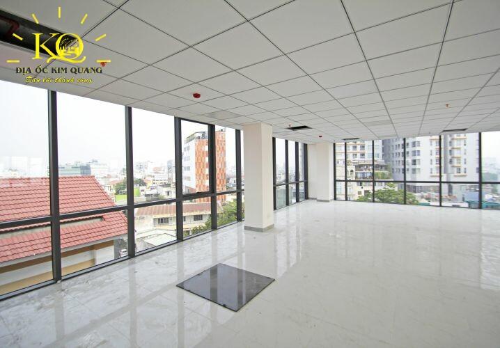 cho-thue-van-phong-halo-building-lqd-view