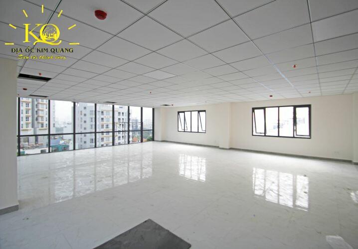 cho-thue-van-phong-halo-building-lqd-vuong-vuc