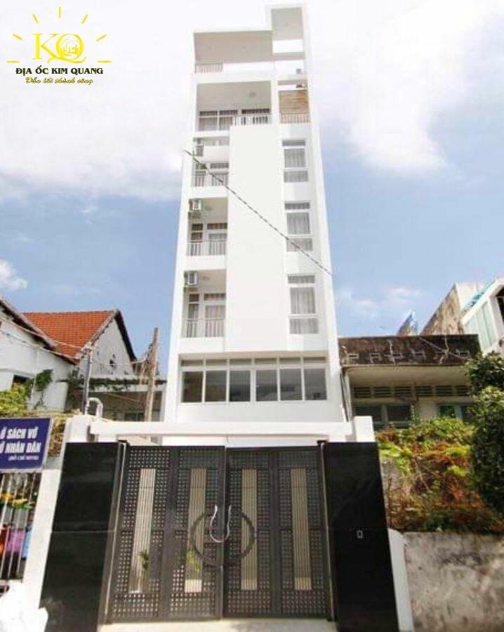 cho-thue-van-phong-halo-building-tkx-bao-quat