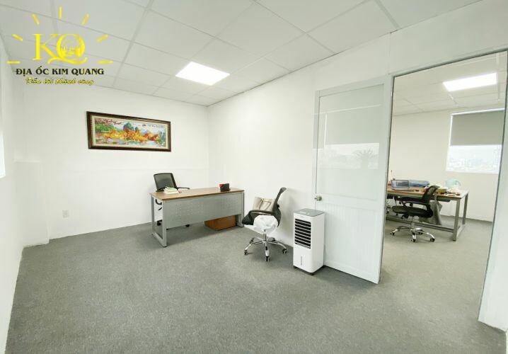 cho-thue-van-phong-halo-building-tkx-ngan