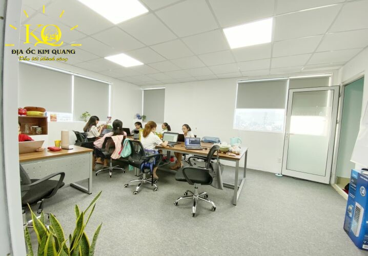 cho-thue-van-phong-halo-building-tkx-nhan-vien