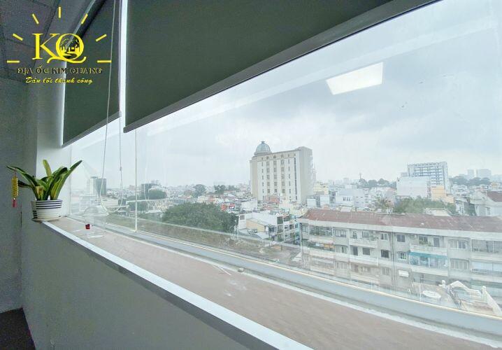 cho-thue-van-phong-halo-building-tkx-view