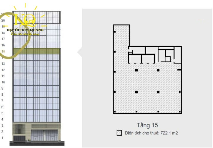 cho-thue-van-phong-hang-a-friendship-tower-3-layout-tang-15-dia-oc-kim-quang