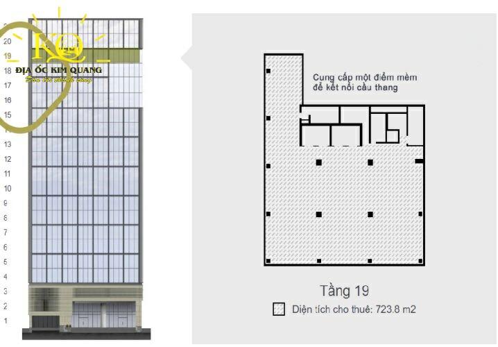 cho-thue-van-phong-hang-a-friendship-tower-4-layout-tang-19-dia-oc-kim-quang