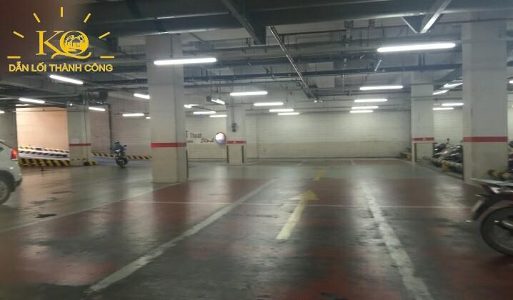cho-thue-van-phong-hang-a-kumho-asiana-plaza-saigon-11-ham-gui-xe-dia-oc-kim-quang