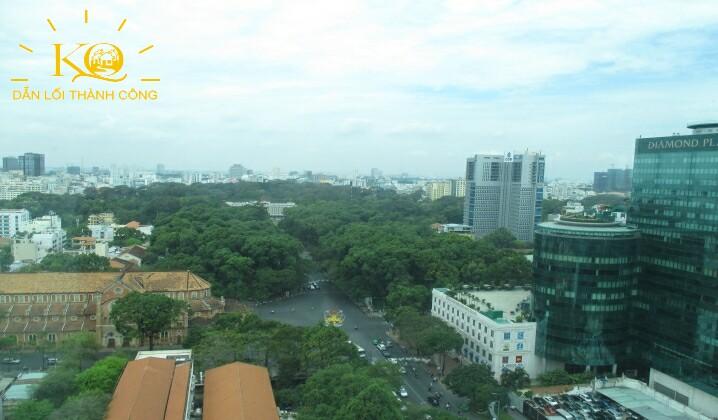 cho-thue-van-phong-hang-a-kumho-asiana-plaza-saigon-14-view-toa-nha-nhin-xuong-dia-oc-kim-quang