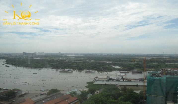 cho-thue-van-phong-hang-a-lim-tower-14-huong-view-khac-dia-oc-kim-quang