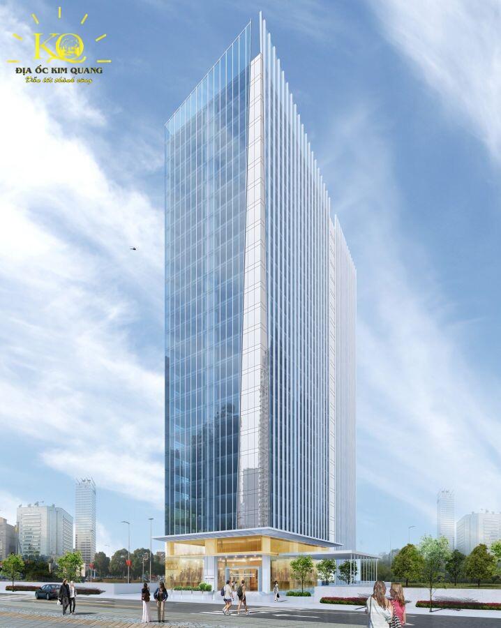 cho-thue-van-phong-hang-a-lim-tower-3-1-toan-canh-toa-nha-dia-oc-kim-quang