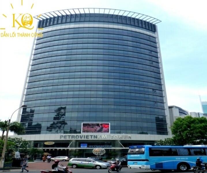 cho-thue-van-phong-hang-a-petrovietnam-tower-1-hinh-bao-quat-toa-nha-dia-oc-kim-quang