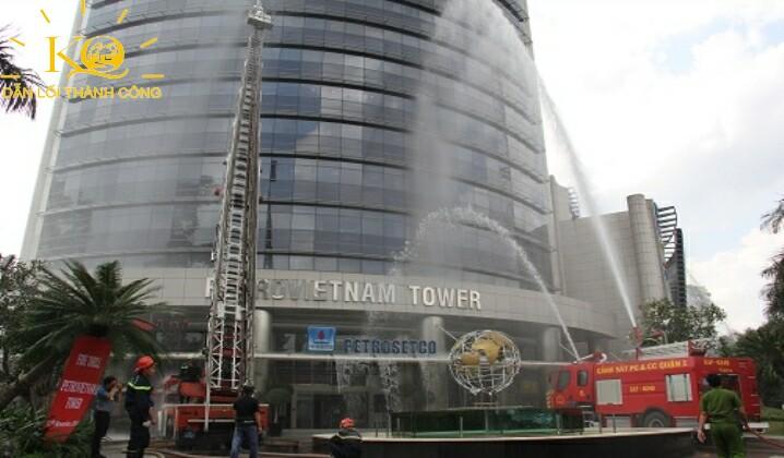 cho-thue-van-phong-hang-a-petrovietnam-tower-2-phia-truoc-toa-nha-dia-oc-kim-quang