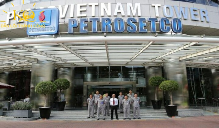 cho-thue-van-phong-hang-a-petrovietnam-tower-5-khuon-vien-truoc-toa-nha-dia-oc-kim-quang