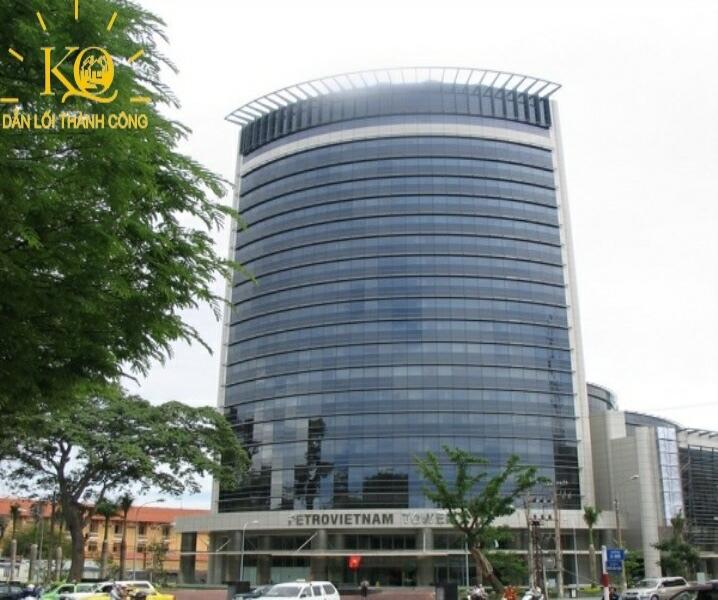 cho-thue-van-phong-hang-a-petrovietnam-tower-tong-quan-dia-oc-kim-quang