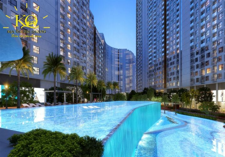 cho-thue-van-phong-hang-a-river-city-2-phoi-canh-ho-boi-dia-oc-kim-quang