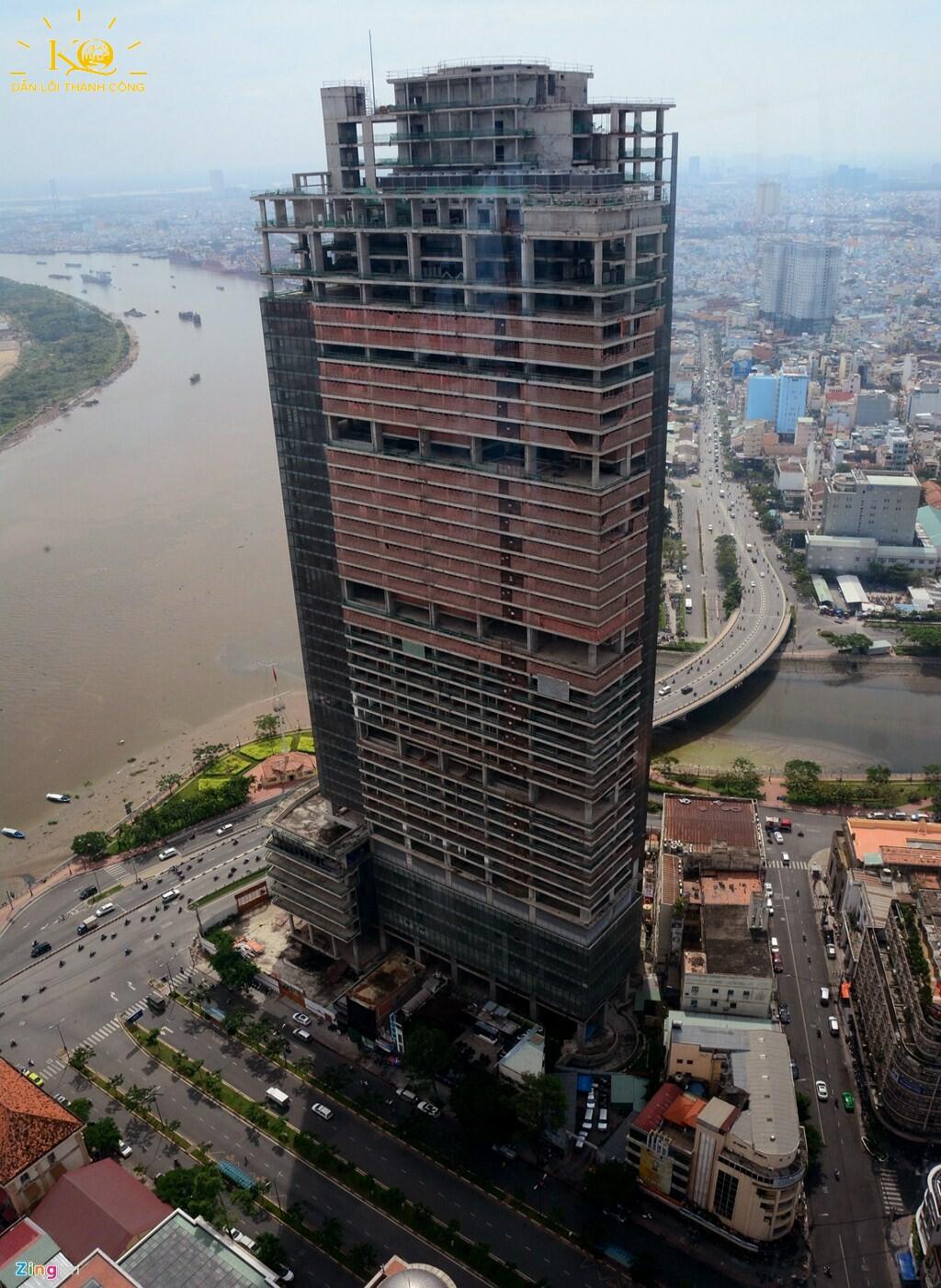 cho-thue-van-phong-hang-a-saigon-one-tower-1-hinh-bao-quat-toa-nha-dia-oc-kim-quang