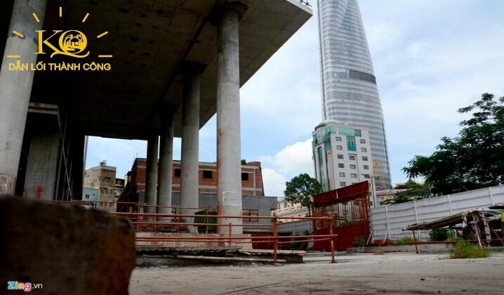 cho-thue-van-phong-hang-a-saigon-one-tower-2-khuon-vien-toa-nha-dia-oc-kim-quang