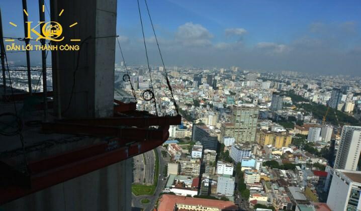 cho-thue-van-phong-hang-a-saigon-one-tower-4-view-tu-cao-xuong-dia-oc-kim-quang